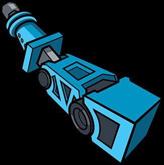 326x328 Dinotrux