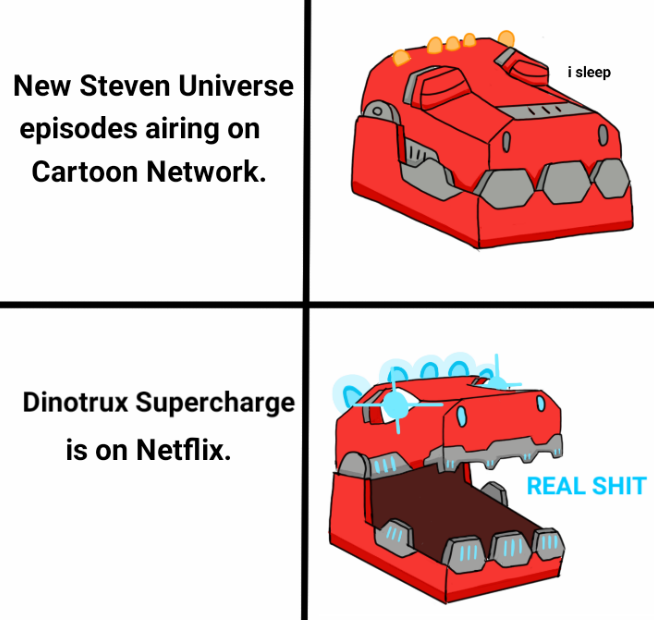 654x620 Dinotrux Supercharged Tumblr