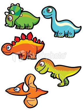 286x380 15 Best Ctc2 Images On Cartoon Dinosaur, Dinosaurs