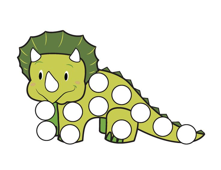 735x568 75 Best Dinosaurs Images On Dinosaurs, Preschool