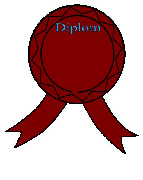 474x597 Diploma Award Clip Art Clipart Panda