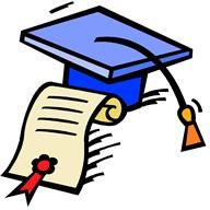 192x192 Collection Of High School Diploma Clipart High Quality, Free