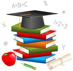 236x231 Graduation Clip Art Borders Graduation Cap And Diploma