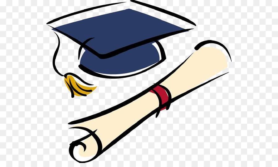 900x540 High School Diploma Clipart