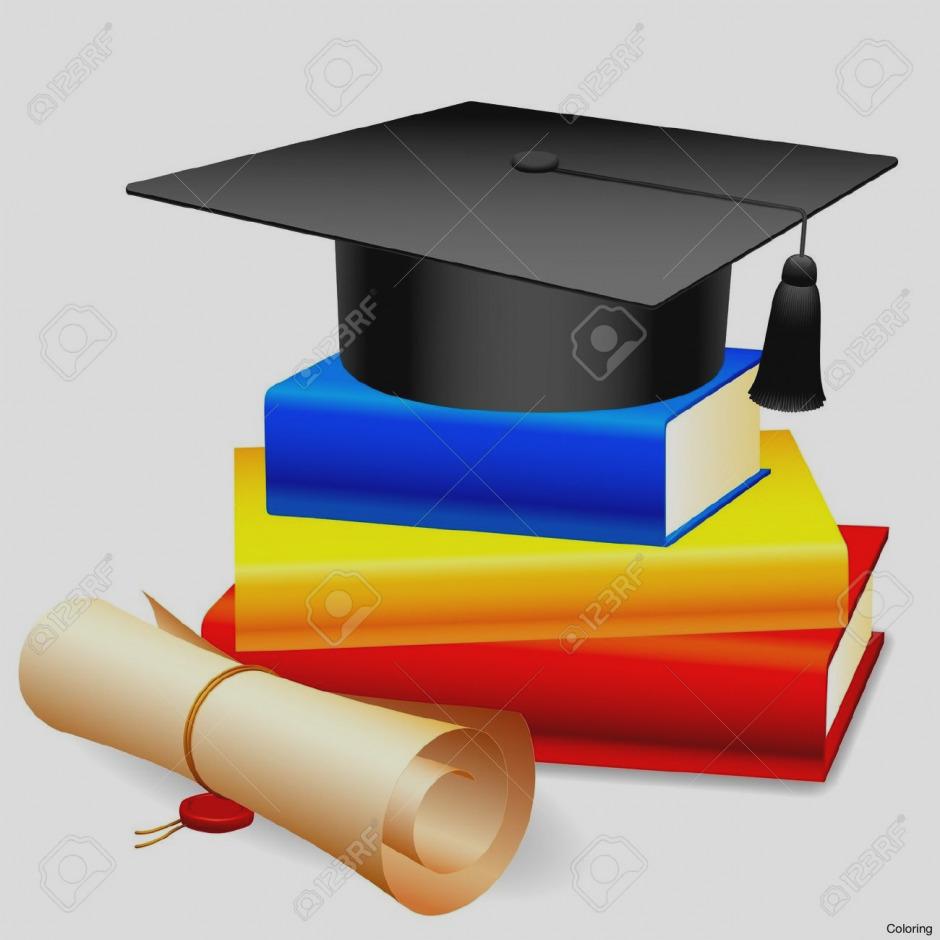 940x940 Images Of Diploma Clip Art Graduation Cap And Free