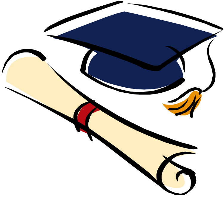 750x661 Diploma Clip Art College Diploma Clipart Space Clipart
