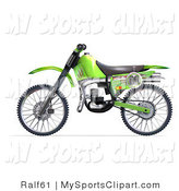 164x175 Free Dirt Bike Clipart Images Collection