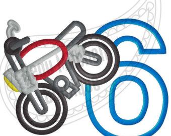 340x270 Motocross Dirt Bike Clip Art Image