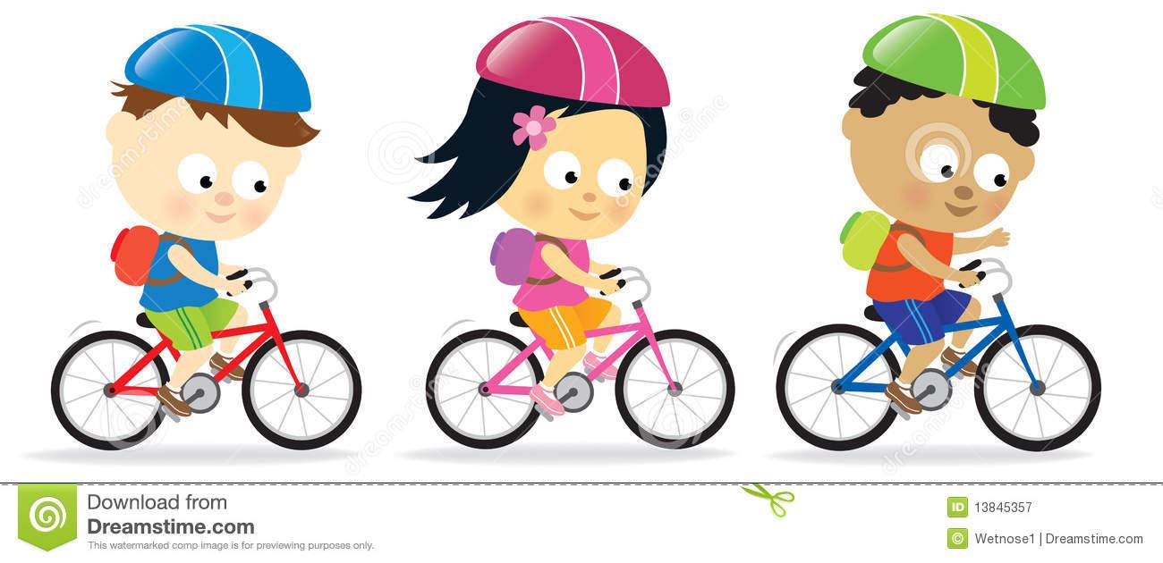 1300x630 Bike Rider Clip Art 101 Clip Art