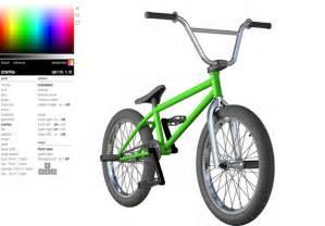 299x208 Dirt Bike Coloring Pages Dirt Bike Free Dirt Bike Printables, Bike