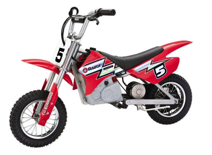 736x539 28 Best Dirt Bikes Images On Dirt Biking, Dirt Bike
