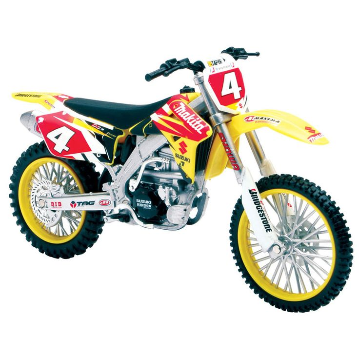736x736 30 Best Motocross