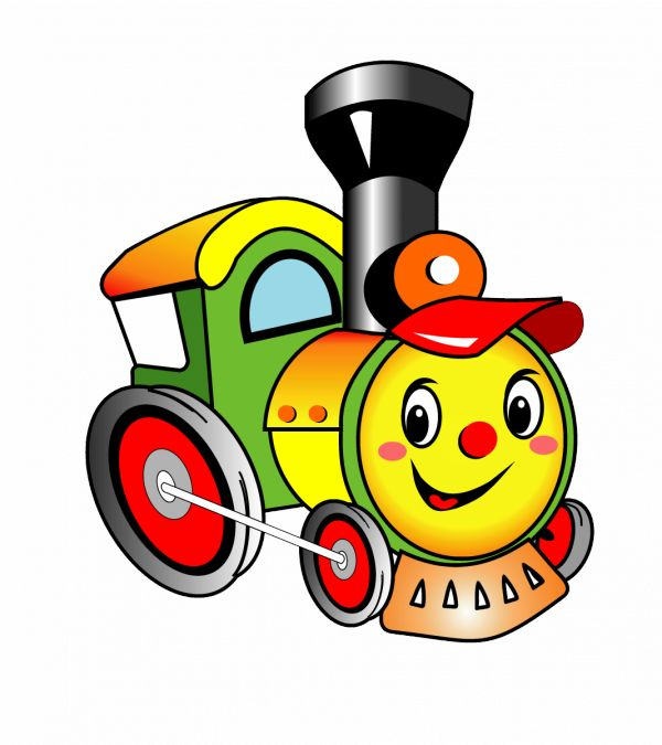 600x675 43 Best Transport Images On Clip Art, Illustrations