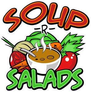 297x300 Salad Luncheon, March 20th First Christian Church (Disciples