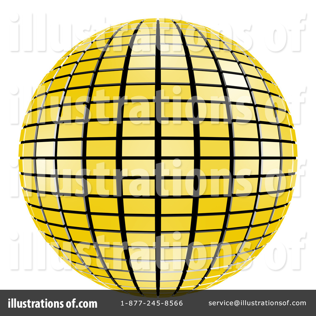 disco clipart at getdrawings com free for personal use disco rh getdrawings com  disco ball clip art free