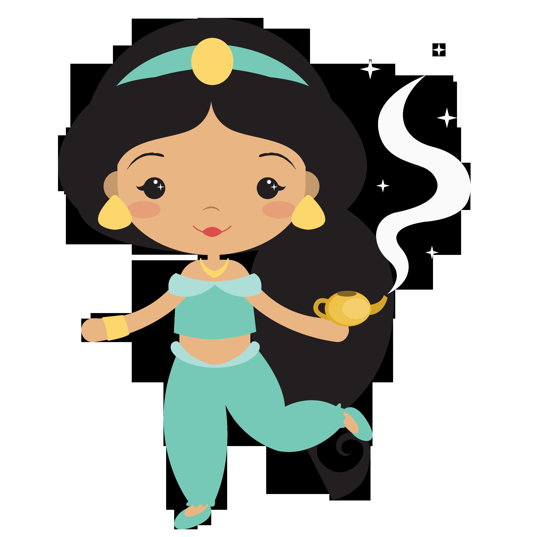 3000x3000 Festa Jasmine Diversos Jasmine, Clip Art And Princess