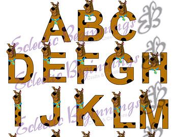 340x270 Font Ttf Otf Files Disney Mickey Mouse Ears Letters Alphabet