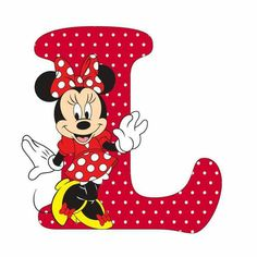 236x236 Mickey Flowers Mice, Alphabet Letters And Clip Art