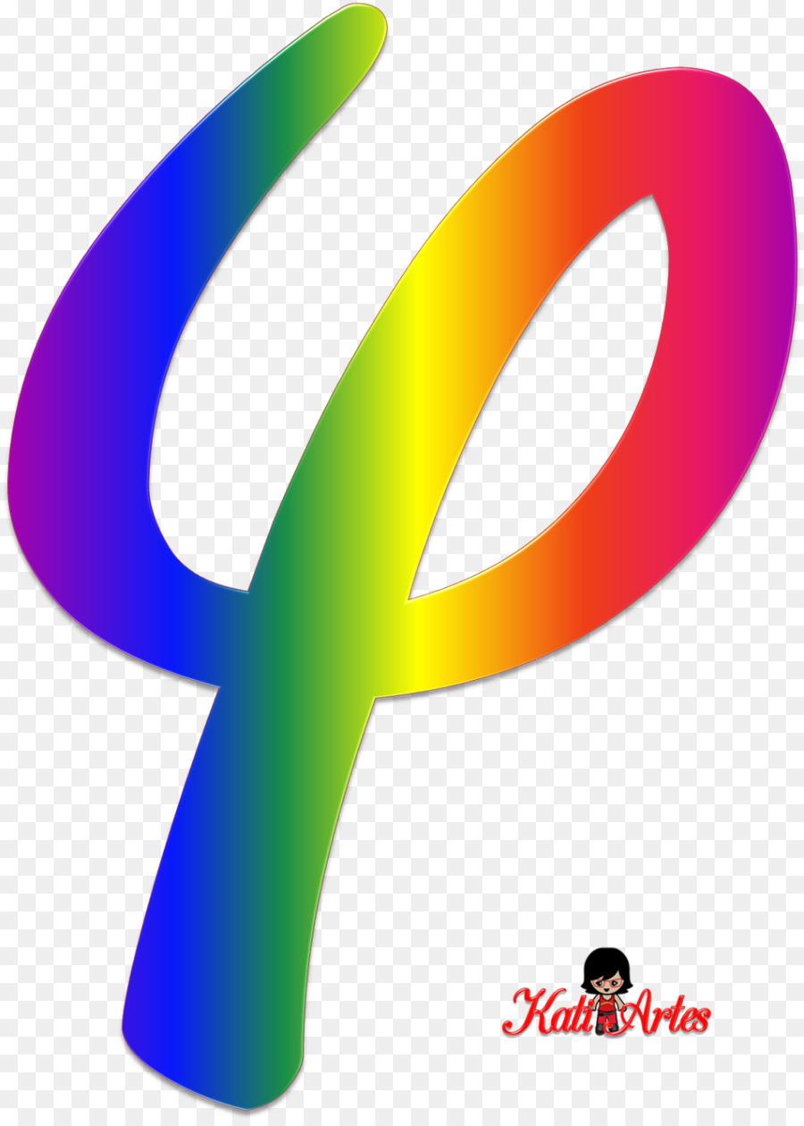 900x1260 Alphabet Letter The Walt Disney Company Clip Art