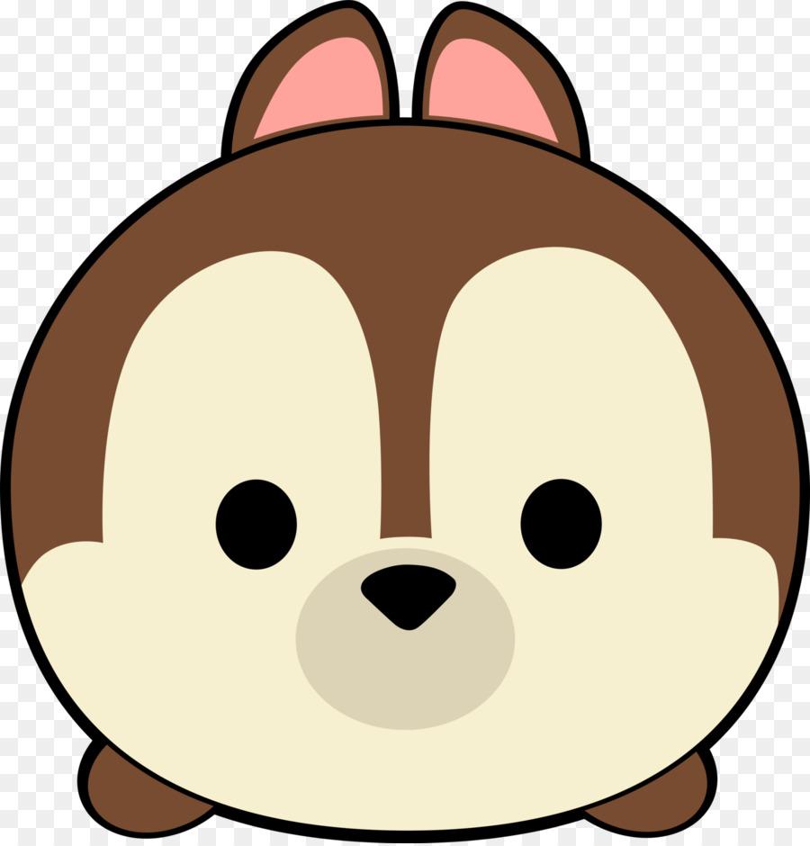 900x940 Disney Tsum Tsum Emoticon Cartoon Clip Art