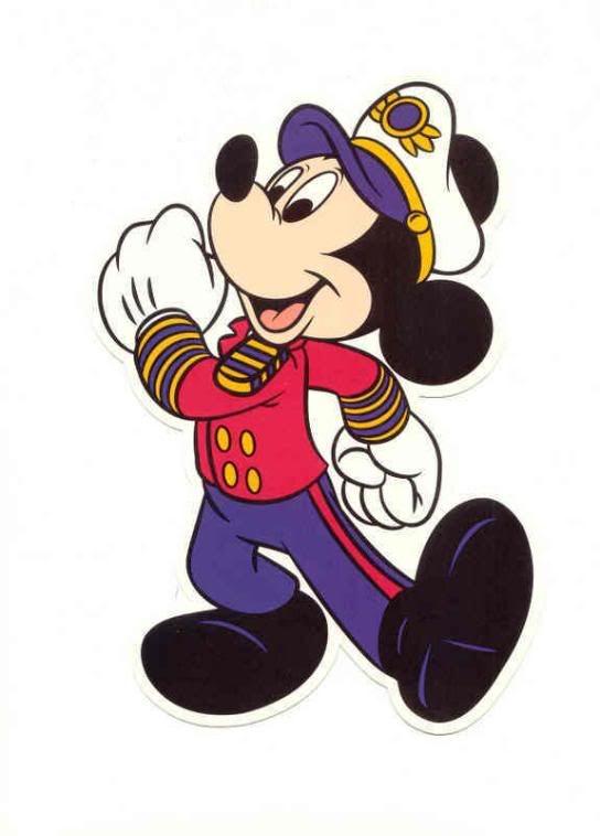 544x758 Disney Cliparts September