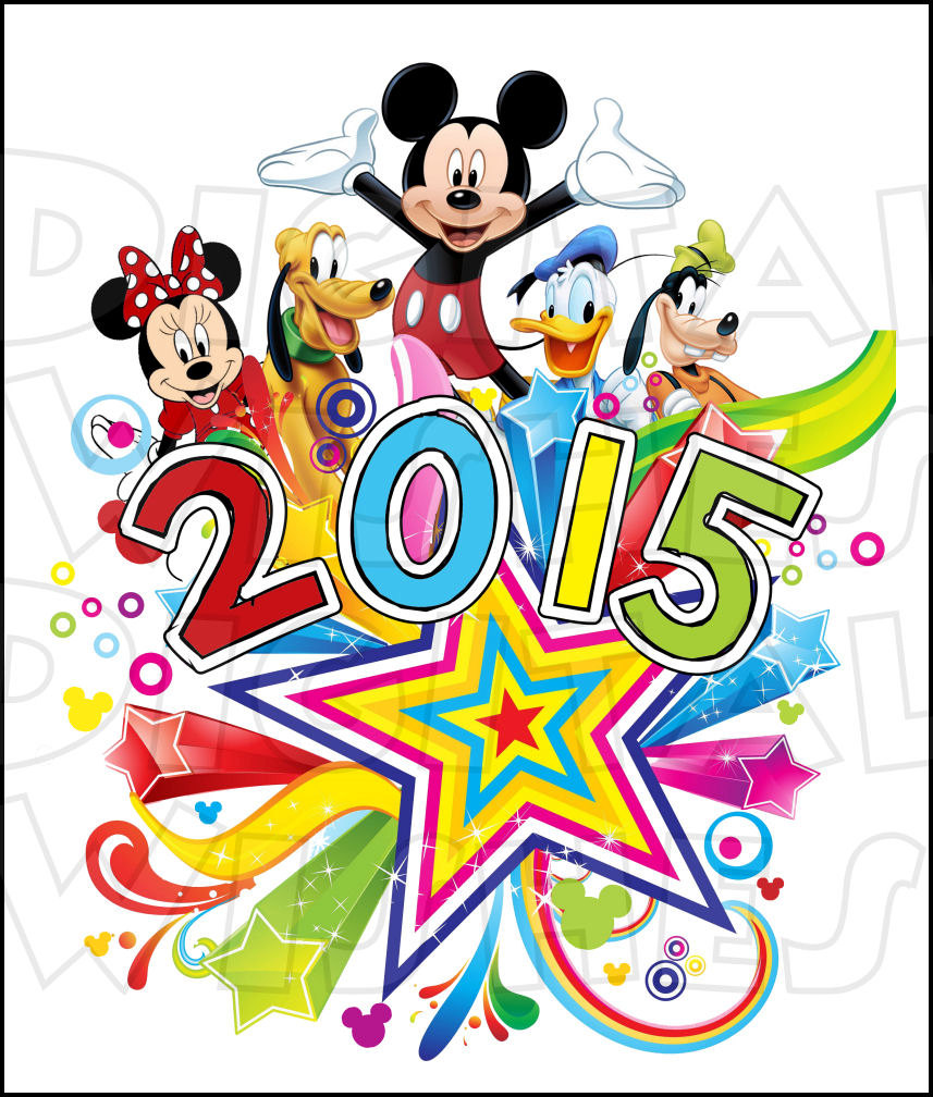 857x1008 Disney World Castle Clipart 2015 Amp Disney World Castle Clip Art