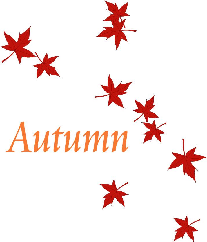 714x834 Autumn Clipart, Suggestions For Autumn Clipart, Download Autumn