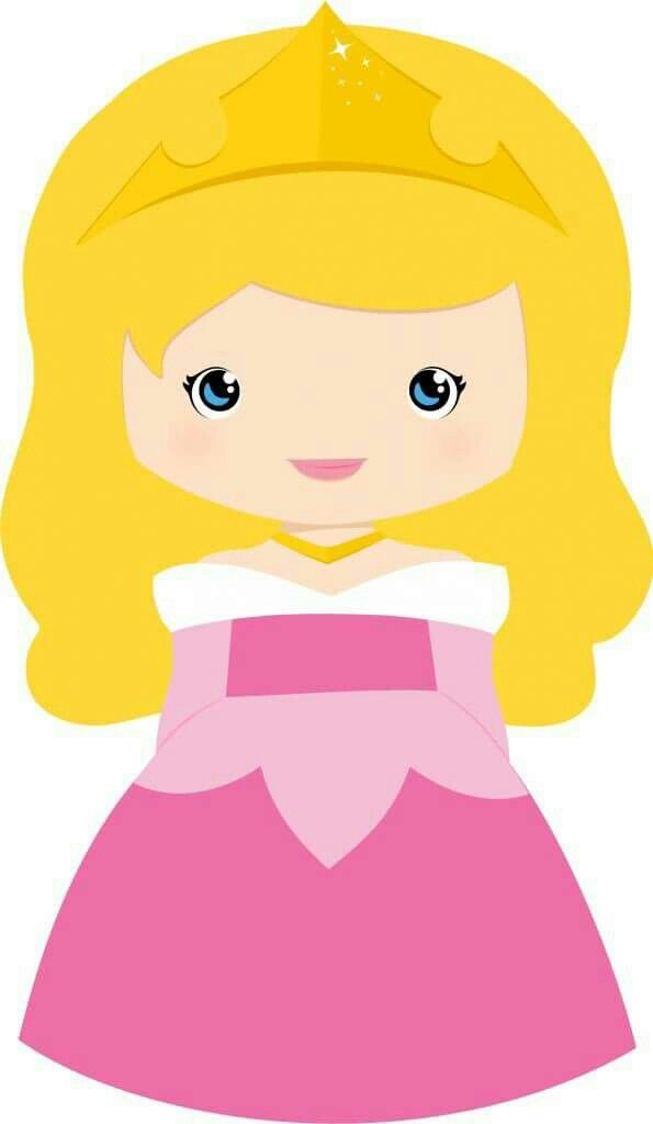 disney baby princess clipart at getdrawings com free for personal rh getdrawings com princess clipart free download princess clip art for kids
