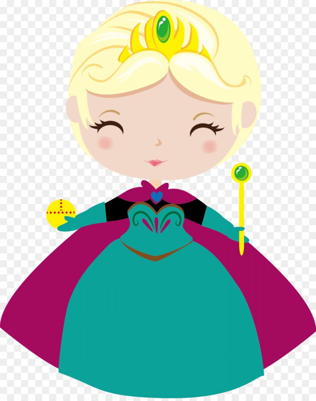 1080x1368 Disney Characters Clip Art Vector Shopatcloth