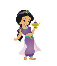 236x272 Disney Princes And Pets Clip Art. Disney Princes