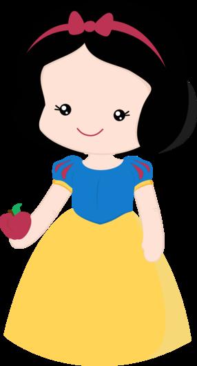 286x531 Little Princess 1 E 2 Grafos