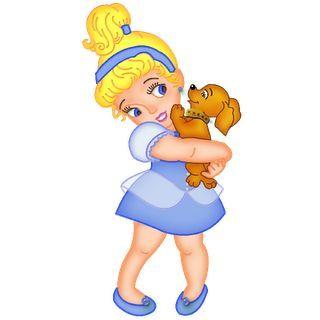 320x320 Disney Babies Clipart Baby Disney Princesses Clip Art