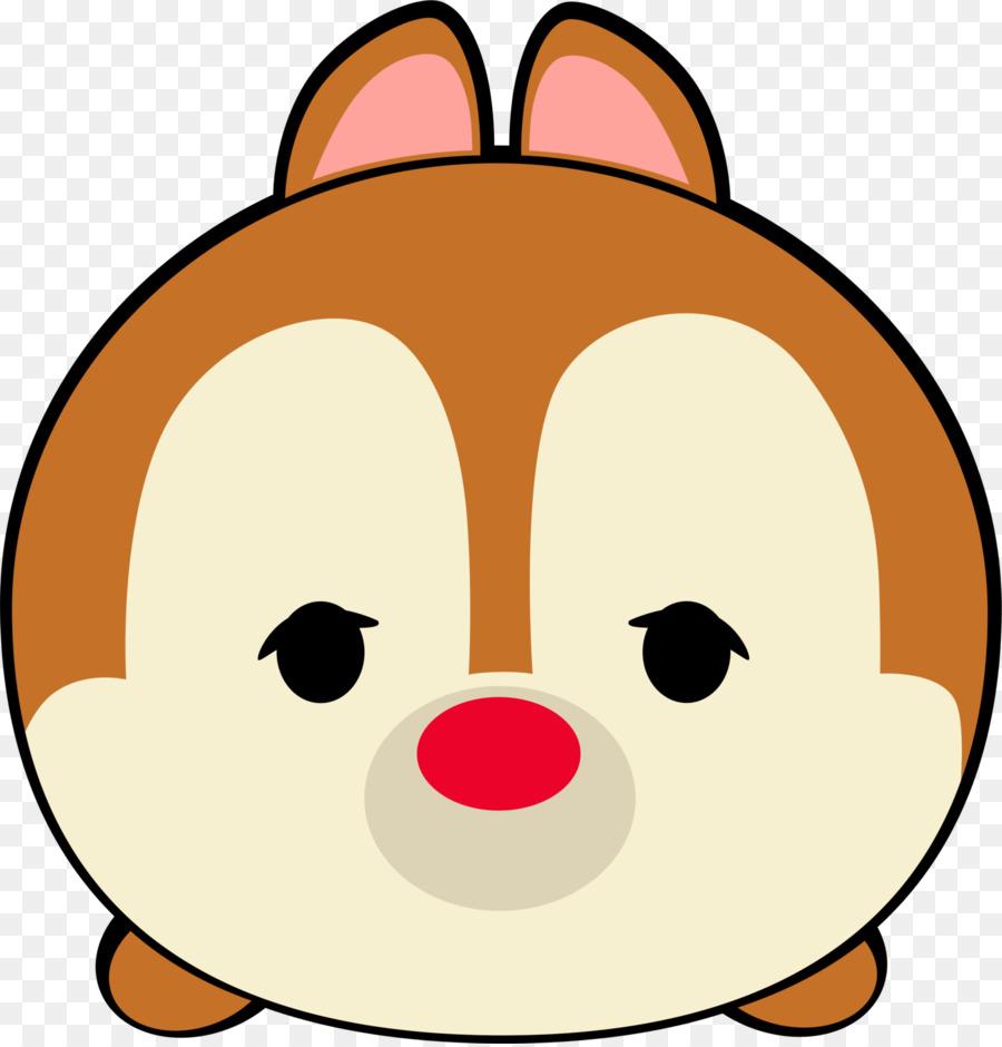 900x940 Disney Tsum Tsum Bambi Faline Clip Art