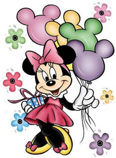 236x321 Minnie Mouse Border Clip Art Graphics Mouse Shop Mickey Classic