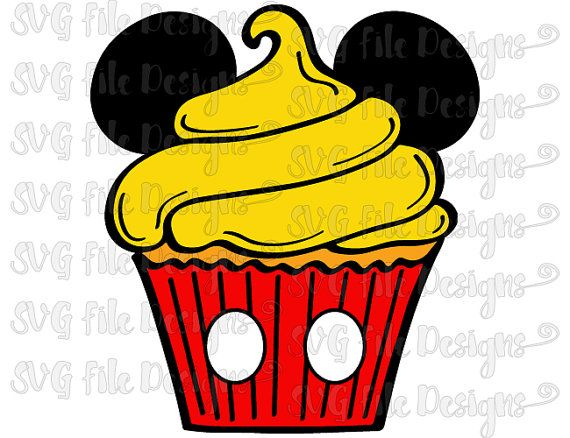 Disney Birthday Clipart at GetDrawings com | Free for personal use