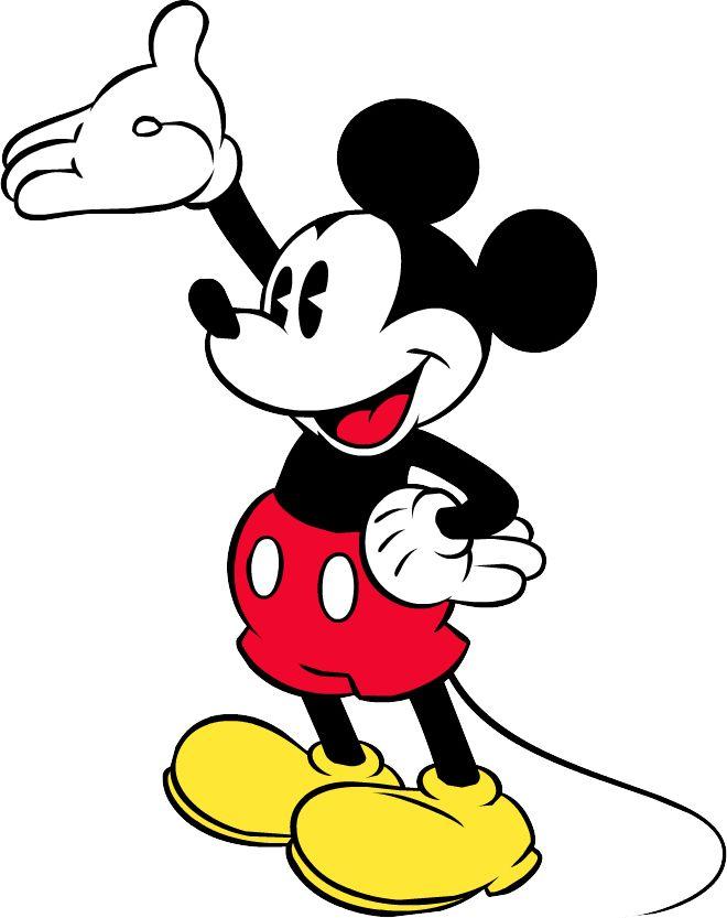 660x833 Best Disney