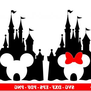 300x300 Mickey Mouse Clip Art Images Black And White Createmepink