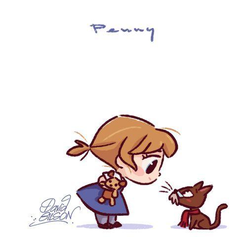 480x480 Brandoswifeey Disney Disney Pixar, Princess