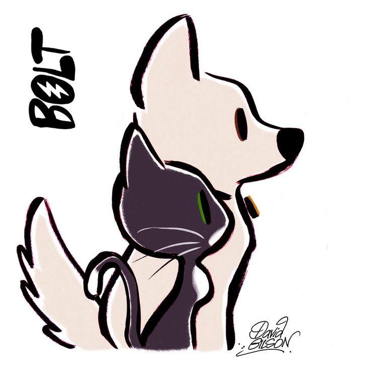 736x736 31 Best Disney Bolt Images On Disney Dogs, Disney