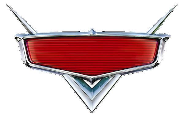 600x381 Disney Cars Clipart Kid Fonts Car Logos Disney S And Clip Art Clip