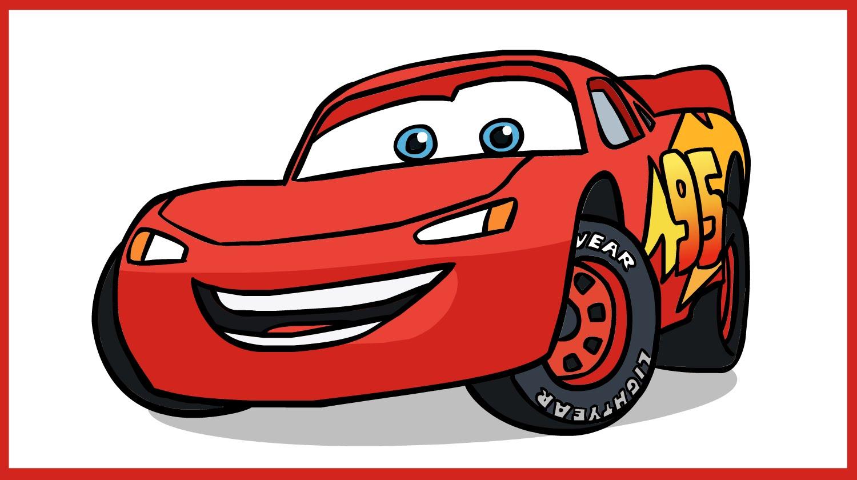 1500x840 Top 83 Cars Disney Clip Art