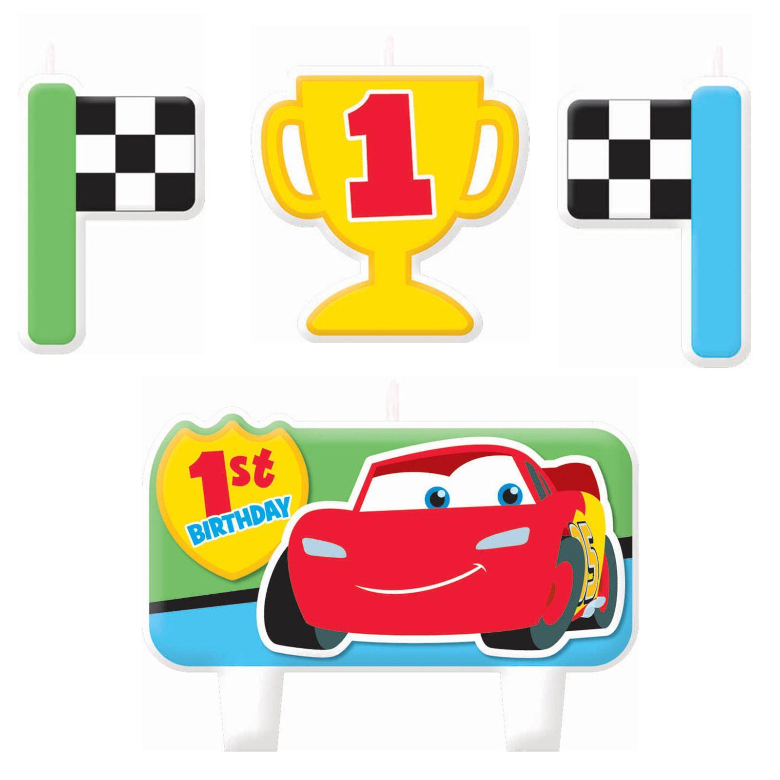 1600x1600 48 Cars Disney Clipart Clipart Fans