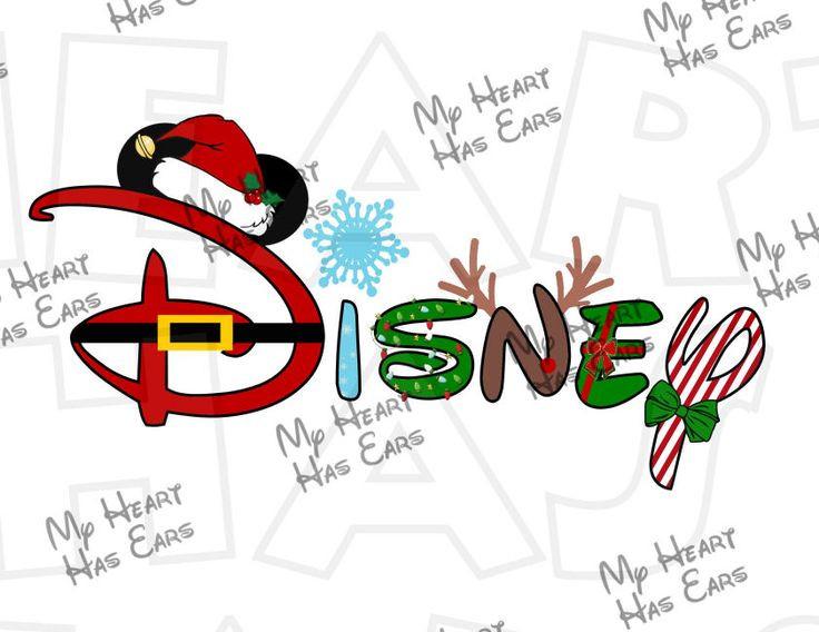 736x568 Elegant Zero Clipart 127 Best Disney Holidays Digital Clip Art