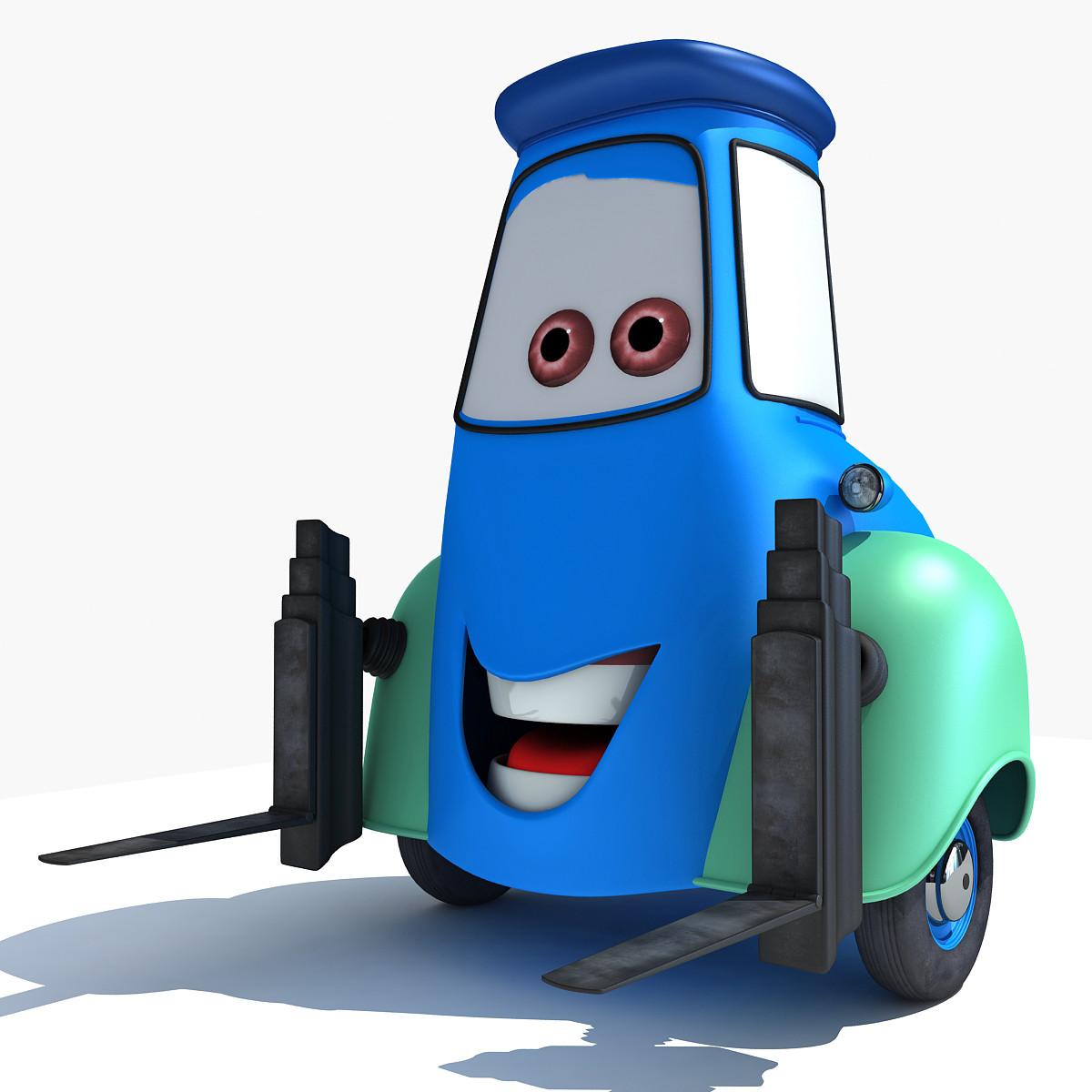 1200x1200 Blue Car Clipart Blue Thing