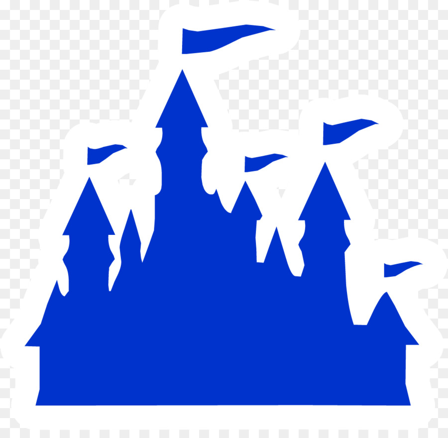 900x880 Engaging Disney Castle Silhouette 27 Clip Art Il Fullxfull