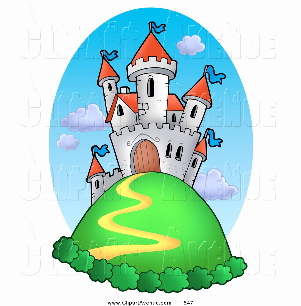 1024x1044 Fairytale Castle Clipart Free