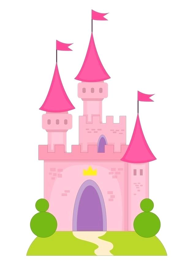 640x896 Princess Castle Clip Art Castle Princess Knight 7 Princess Sofia