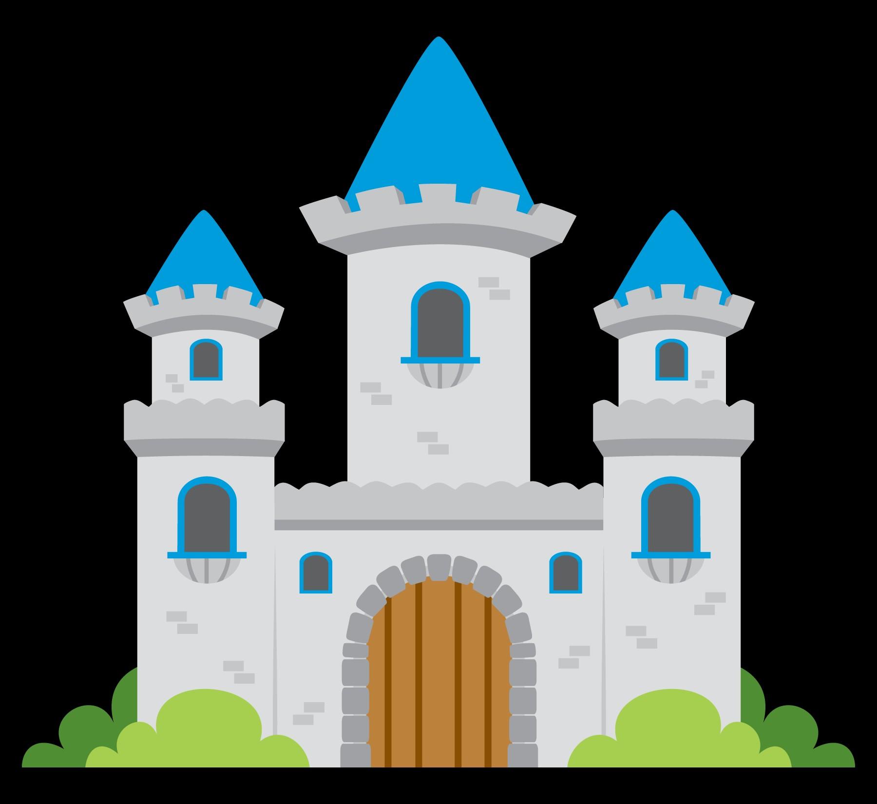1800x1650 Castle Clipart Images Disney Castle Clip Art Clipart Downloads
