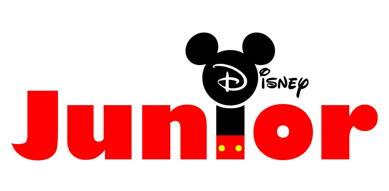 1274x627 Disney Junior Branding Pred. By Decatilde