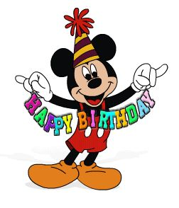 disney channel clipart at getdrawings com free for personal use